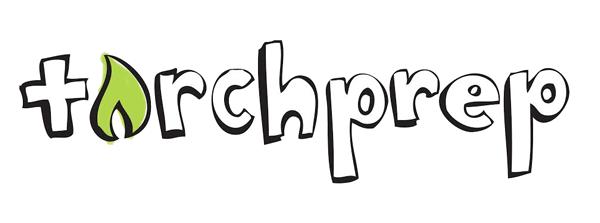 torchprep.png