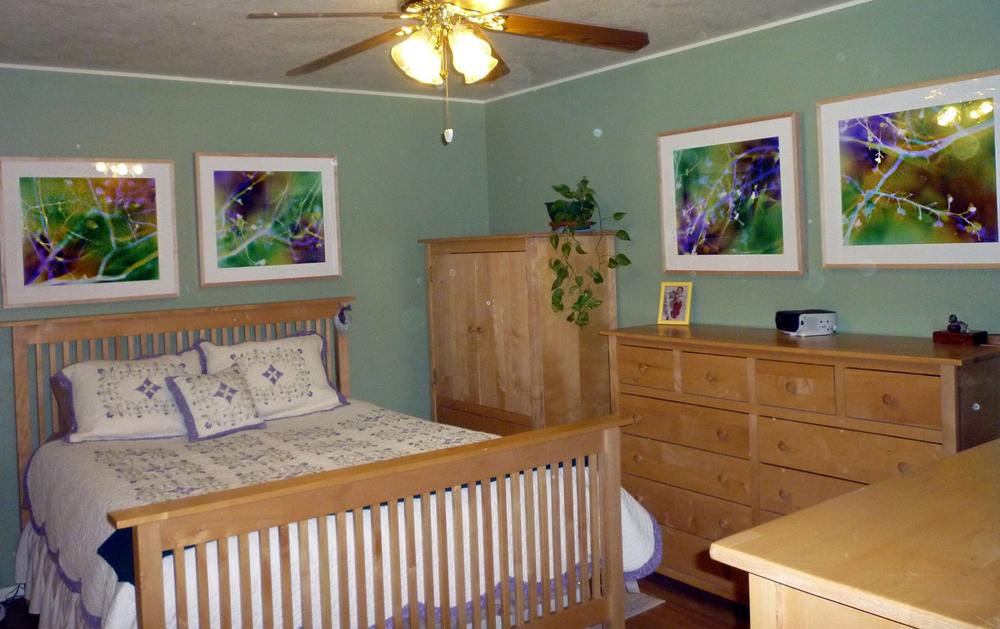 Browns Bedroom Install After.jpg