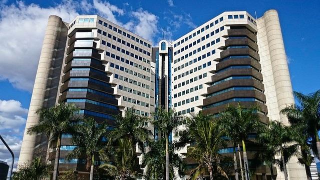 BrazilWorks - Brasil   Ed. Centro Empresarial Varig, Sala 1201  SCN QD 4 Bloco B  Brasília, D.F. - Brasil, CEP 70714-900