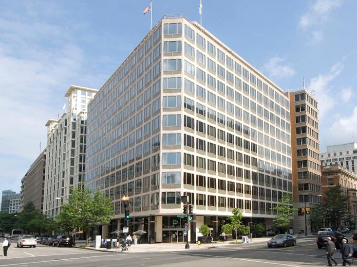 BrazilWorks - United States   1701 Pennsylvania Avenue, NW Suite 400  Washington, D.C. 20006