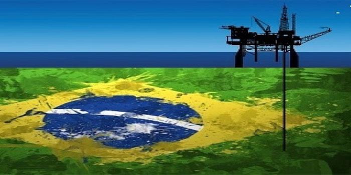 História-do-Petróleo-Brasileiro-5.jpg
