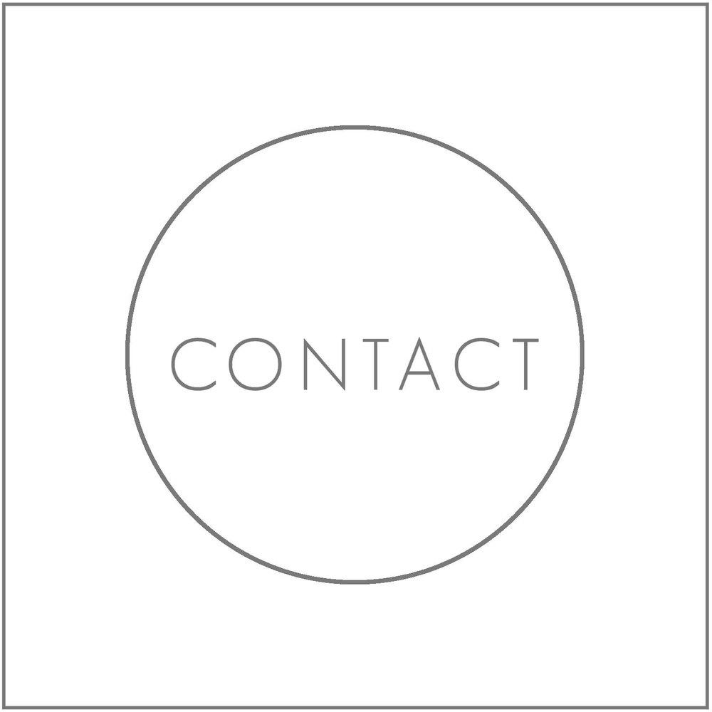 contactcir.jpg