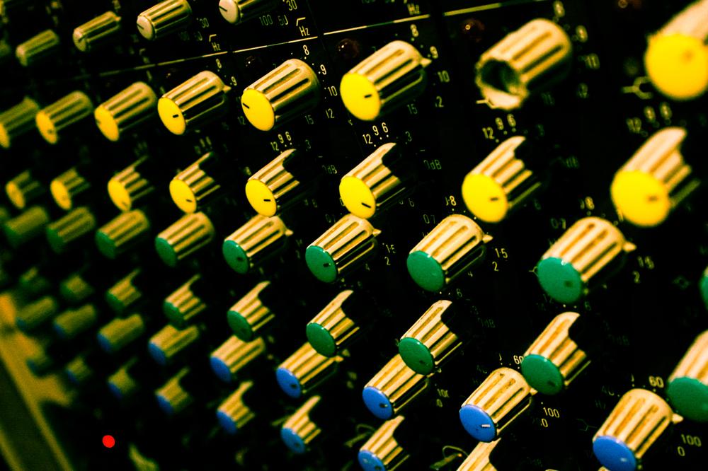 joeBstudio30.jpg