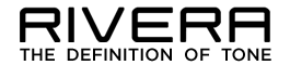 Rivera Definition Logo.jpg