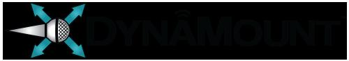 dynamount_logo.png