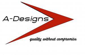 A-Designs.jpg