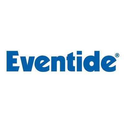 Eventide-logo.jpg