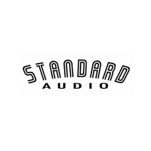 Standard-Audio.jpg