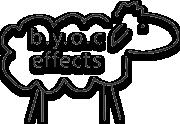 byoc_logo.png