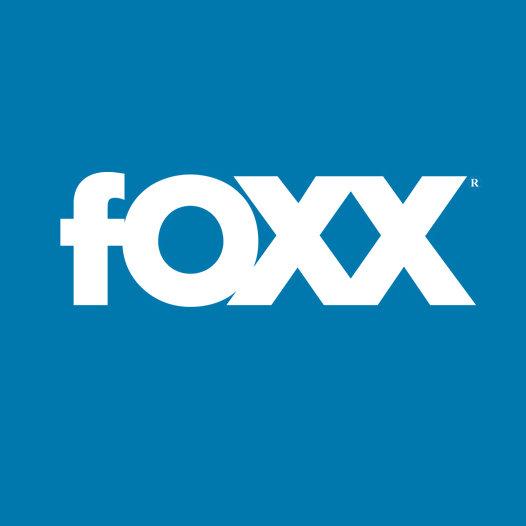 foxx.jpg