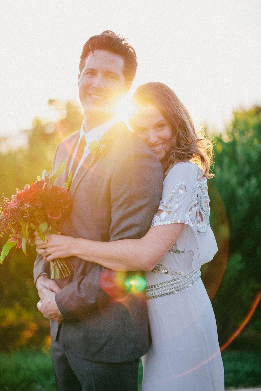 Ventana+Inn+Wedding+0021-2906657177-O.jpg