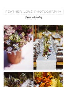 FeatherLovePhotography_web.jpg