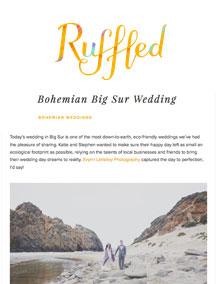 Ruffled_Bohemian_BSWedding_web.jpg