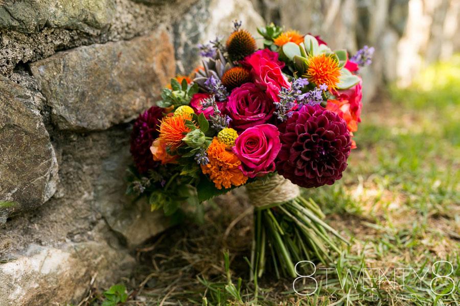 2_0362-150903-heather-michael-wedding-8twenty8-studios.jpg