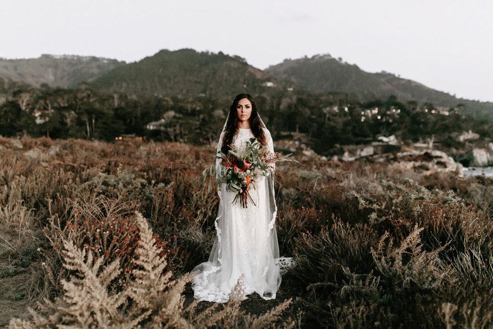 Danielle-Arnold-Bridal1141_A3.jpg