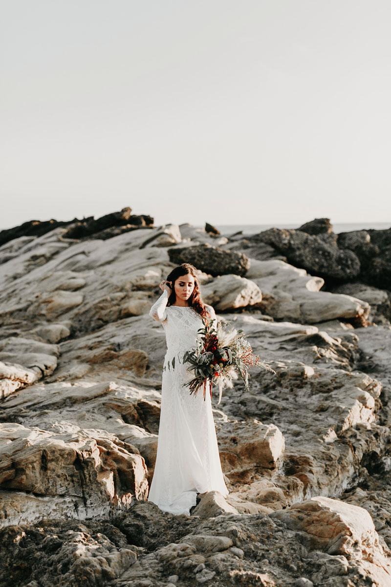 Danielle-Arnold-Bridal_A2.jpg