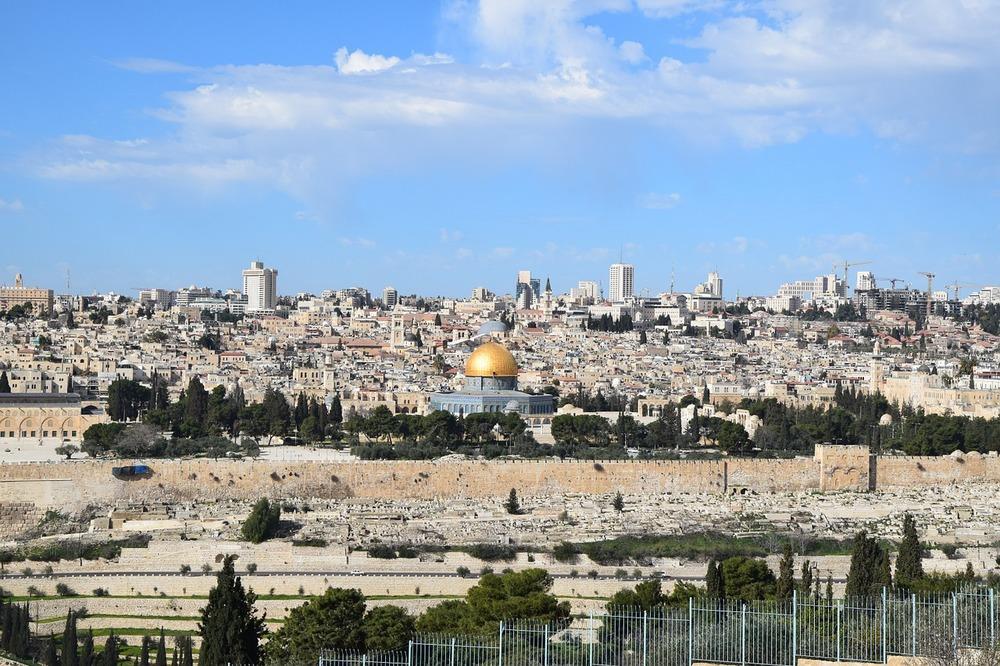 israel-673775_1280.png