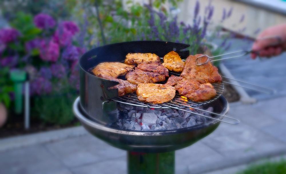 steak-806240_1280.jpg
