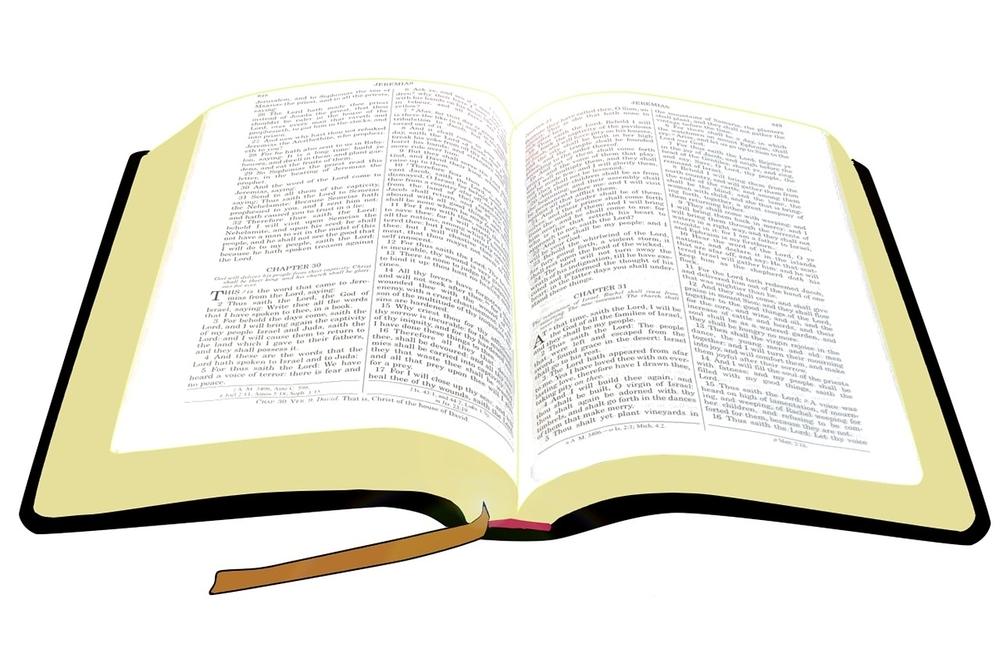 bible-808633_1280.jpg