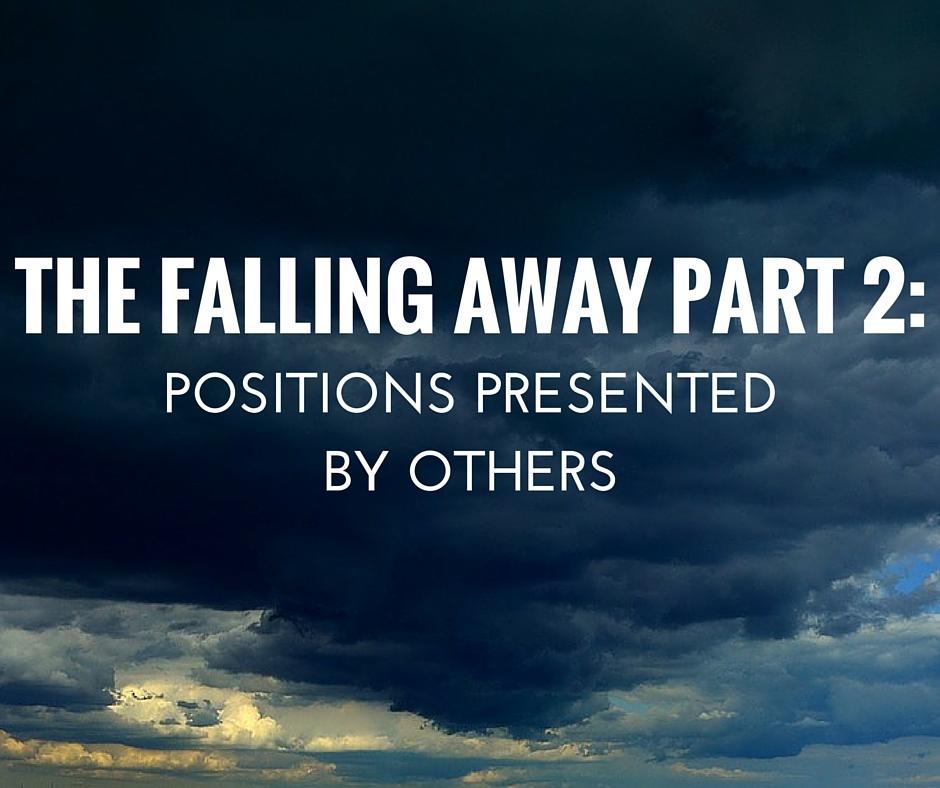 Falling Awayp2.jpg