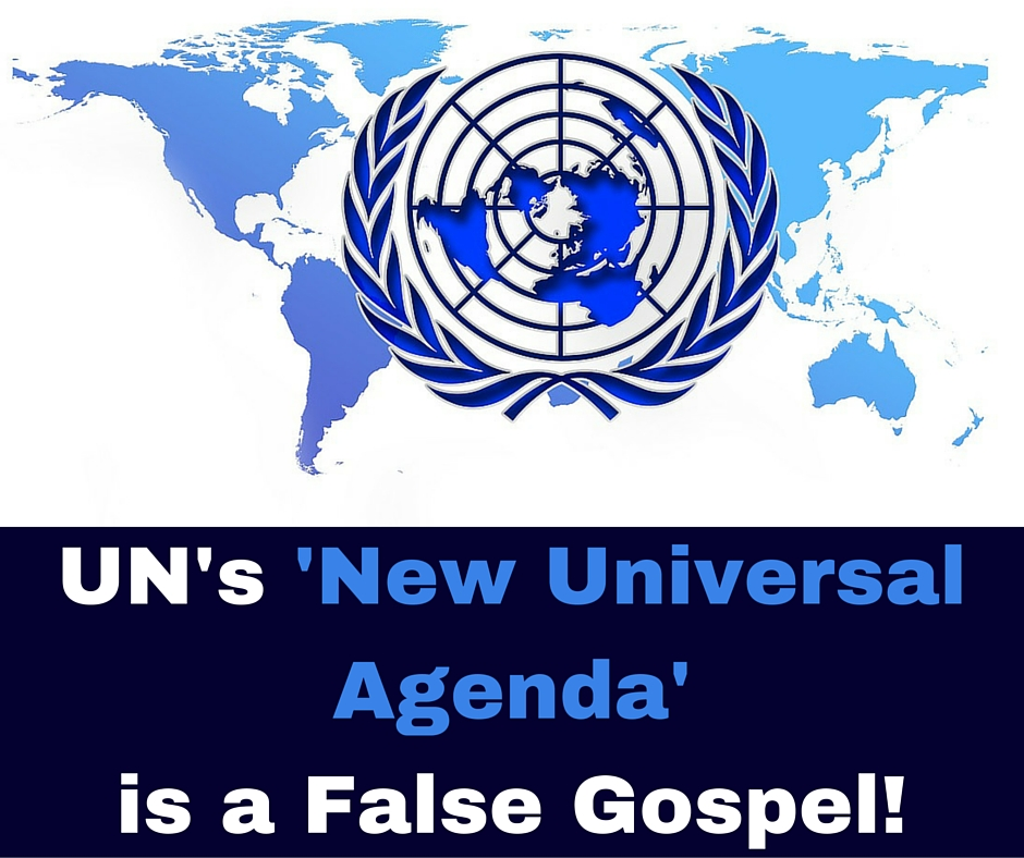 UN's 'New Universal Agenda'.jpg