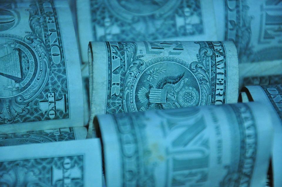dollar-17527_960_720.jpg