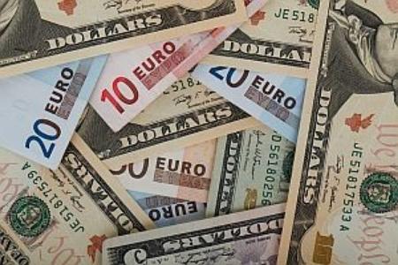 europ and dollar 3.jpg
