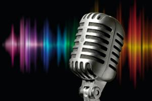 LISTEN TO RADIO