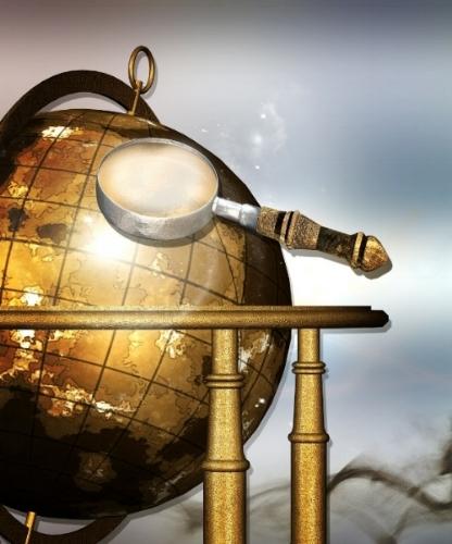 globe-magglass.jpg