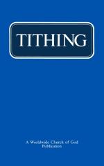 Tithing (1).jpg