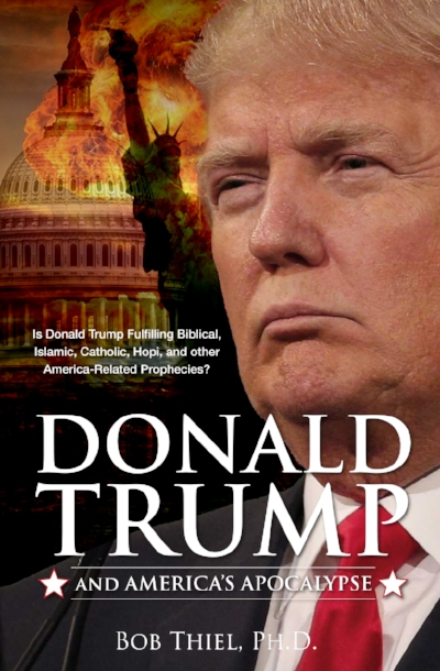 Donald Trump Book Cover - Front.jpg