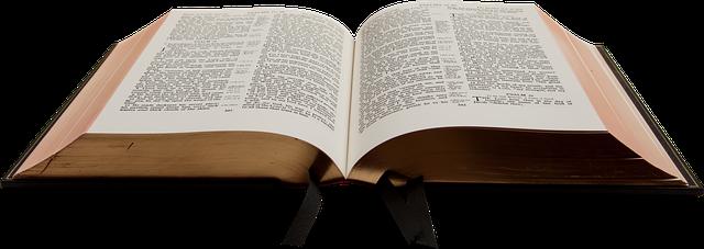 bible-1108074_640.png