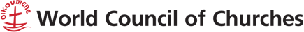 World-council-churches-logo.png