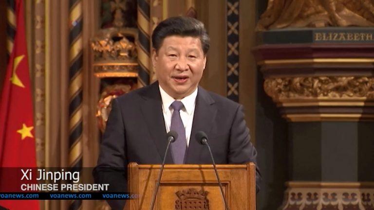 Xi_Jinping-768x432 (3).jpg