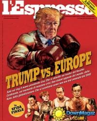 TrumpvsEurope.jpg