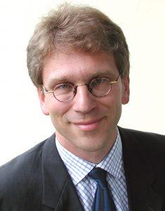 WCC's Olav Tveit