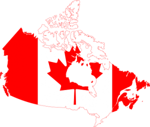 CanadaFlagMap-300x254.png