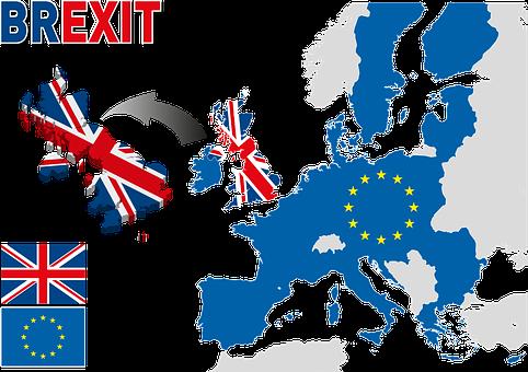 brexit-2017.png