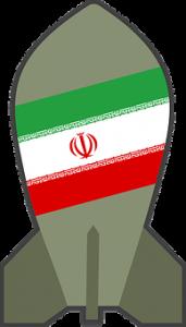IranNukeMissile-171x300.png