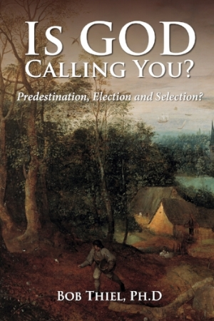 God-Calling-You-Cover.jpg