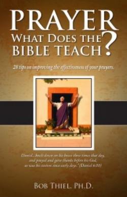 PRAYER-Book-Cover-Front-Final-194x300.jpg