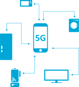 5G and the Antichrist?