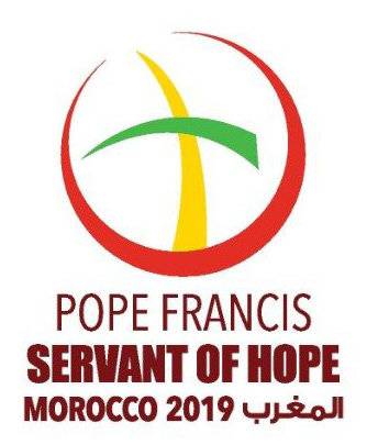 (Vatican News)