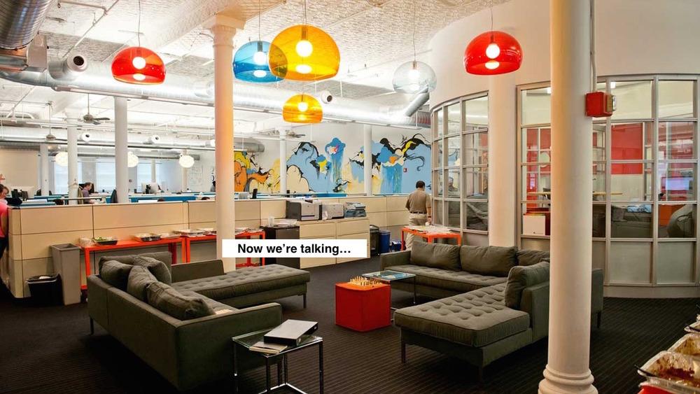 Designer Office 2.jpg
