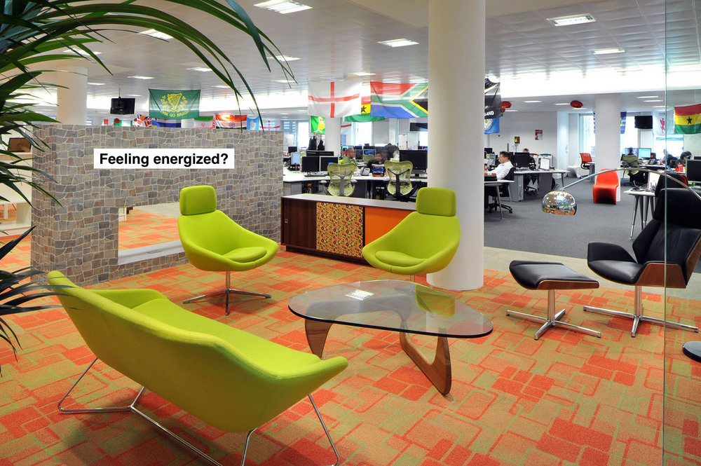 Designer Office 3.jpg
