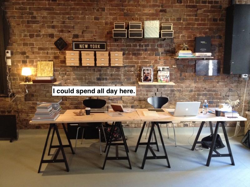 Designer Office 5.jpg