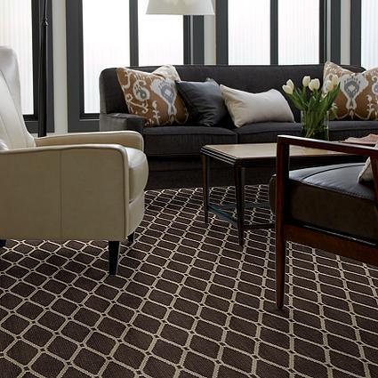Direct+Carpet.jpeg