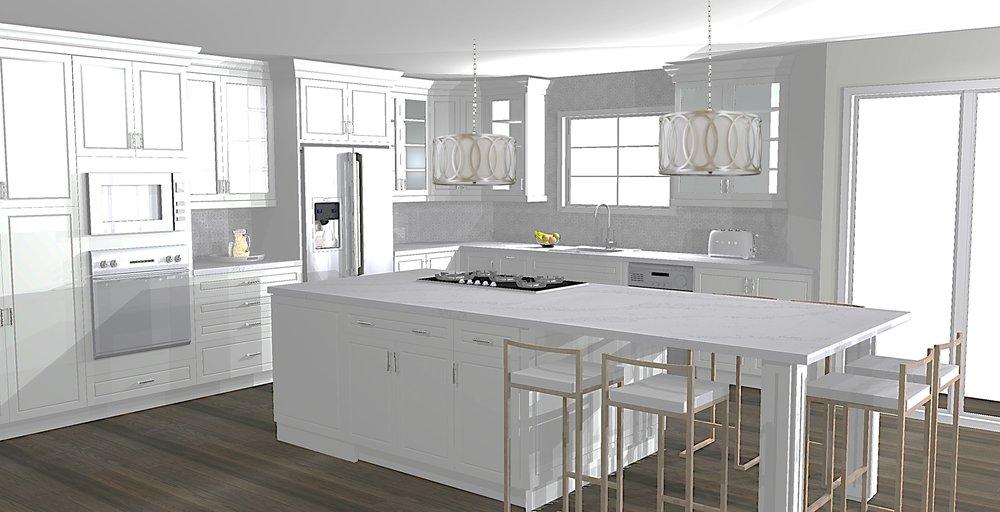 Kitchen Rendering1.jpg