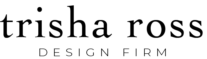 Trisha Ross Design Firm