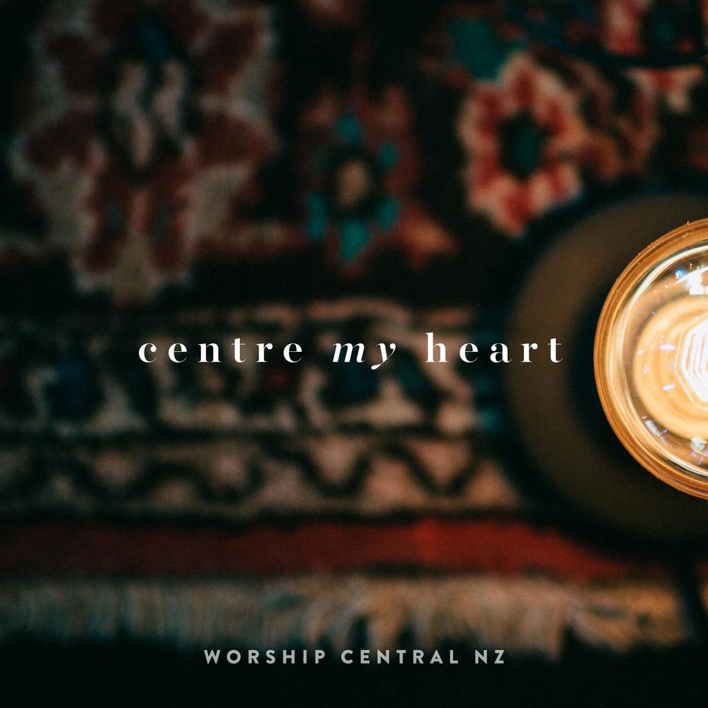 CentreMyHeart_Artwork1600x1600.jpg